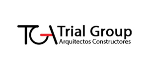 Trial Group Arquitectos